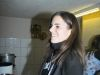 bannalp2006-007