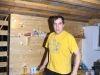 bannalp2006-008