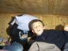 bannalp2006-010