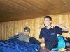bannalp2006-011