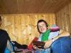 bannalp2006-012