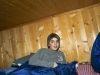 bannalp2006-013