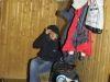 bannalp2006-018