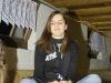 bannalp2006-023