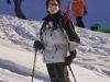 bannalp2006-039