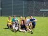 fusball2012-003