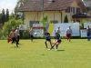 fusball2012-004