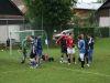 fussball2008-002