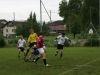 fussball2008-003