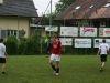 fussball2008-004