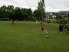 fussball2008-005