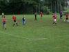 fussball2008-007