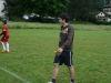 fussball2008-010