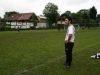 fussball2008-011