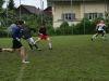 fussball2008-012