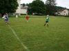 fussball2008-013