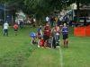 fussball2008-014