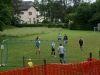 fussball2008-015