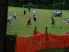 fussball2008-016