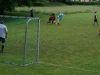 fussball2008-017