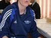 fussball2008-021