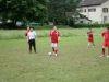 fussball2008-026