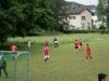 fussball2008-028