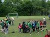 fussball2008-029