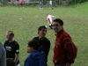 fussball2008-030