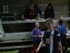 fussball2008-031