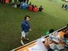 fussball2008-032