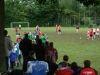 fussball2008-035