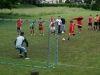 fussball2008-037