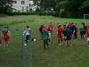 fussball2008-038