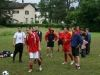 fussball2008-039