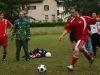 fussball2008-040