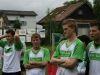 fussball2008-042