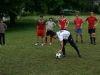 fussball2008-045