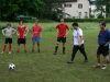 fussball2008-046