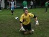 fussball2008-047