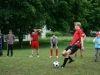 fussball2008-048