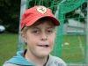 fussball2008-050