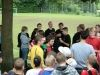 fussball2008-051