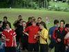 fussball2008-053