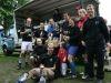 fussball2008-059