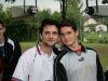 fussball2008-063