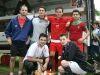 fussball2008-065