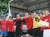 fussball2008-066