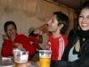 fussball2008-069