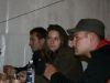 fussball2008-072